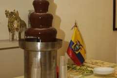 17_Gastronomia_Ecuador