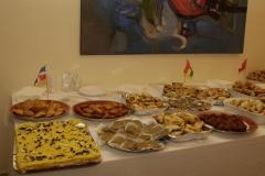 18_Gastronomia_Rep_Dominicana_Peru_Bolivia