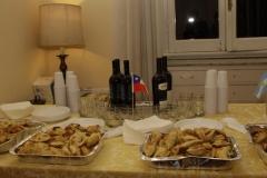 20_Gastronomia_Cile
