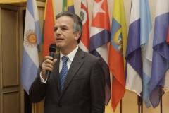 25c_Parole_di_Saluto_Presidente_IILA_Amb_Ruiz_Cabanas_Messico