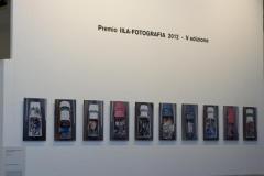 Los Car Poolers di Alejandro Cartagena (Repubblica Dominicana), Vincitore del Premio IILA-FOTOGRAFIA 2012