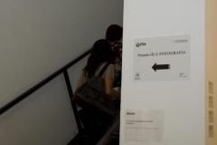 Premio IILA-FOTOGRAFIA 2012 al MACRO Testaccio
