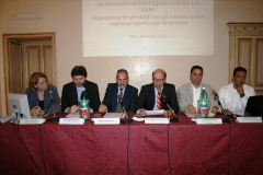 conferenza_sant_egidio_02