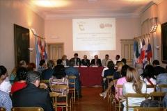 conferenza_sant_egidio_06
