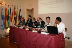 conferenza_sant_egidio_07