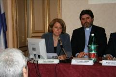 conferenza_sant_egidio_08