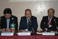 conferenza_sant_egidio_11