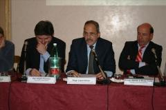 conferenza_sant_egidio_12