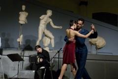 08ballerini_tango