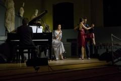 08ballerini_tango_e_ana_karina_rossi 2