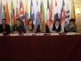 Viaggi e viaggiatori tra America Latina ed Europa