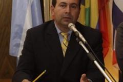 06_Ruben_Dario_Paz_Honduras