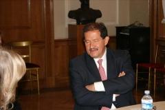 vicepresidente _angelino_garzn_011_800x533