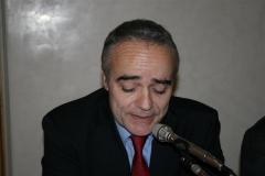 Dr. Bicciato
