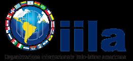 Istituto Italo Latino Americano